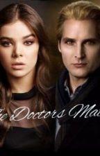 The doctors mate by Winterturbin