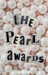 The Pearl Awards 2021 || Closed, Judging Open cover