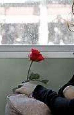 Alone by Iida-Saiki-Lover