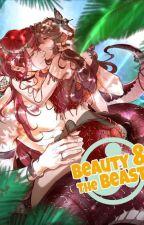 Romantic Beast World by SiNgamBek