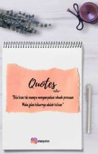 Quotes  by adwquotes