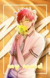 My Maid | Kusuo Saiki cover