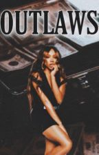 OUTLAWS-COMING SOON|JHENEA RIVERA by prttybrwngirl