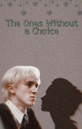 Arranged Love by flowersdietobloom