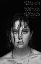 Miracle~ Mikaelson Twin  by -Stylesox-