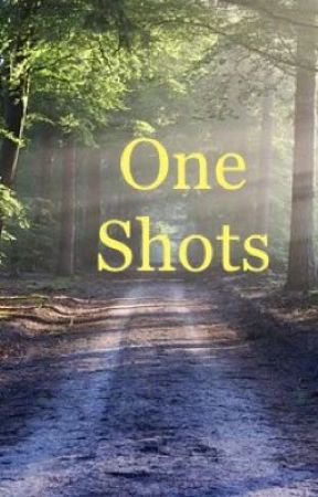 One Shots by MicMouse123