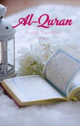 Al-Quran by Fundigger