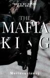 The Mafia King ✔ cover
