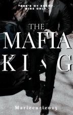 The Mafia King. by MarieCurie023