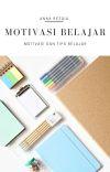 Motivasi Belajar cover