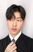 Wanna One 12th Member  by SpooningTwice