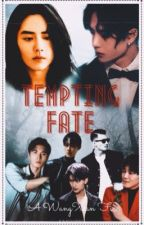 Tempting Fate  by bl_boysloveaddict
