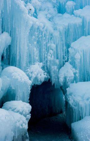 Winter Ceremony by Moody-x