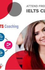 Best IELTS coaching Chandigarh by edengroupchandigarh
