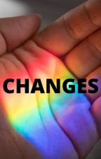 Changes by n_angelo