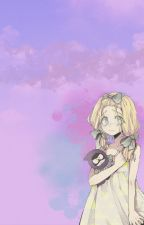 Roleplay à contextes by MiniMonies-