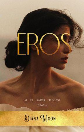 EROS by Thynti