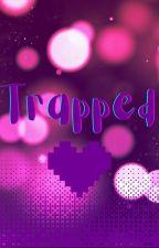Trapped//Roblox myths// y/n POV by MoodysCorner
