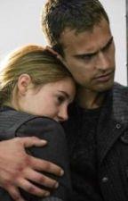 A Better Life-Divergent FanFic by Lex_Divergent
