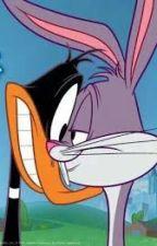 Baffy: One Shot stories! by ShadowAngel56