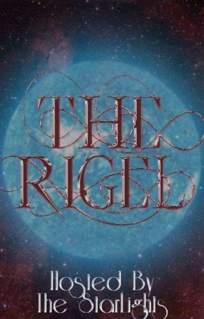 Rigel | Review Shop by TheStarlights_