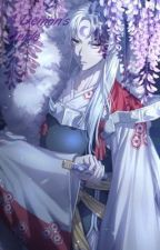 A Demon's Bride by Shiggy122894