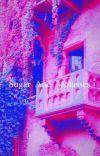 Sugar And Molasses (Yandere Hunter X Hunter)  cover
