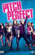 Pitch Perfect One Shots  by MovieFilmAddict
