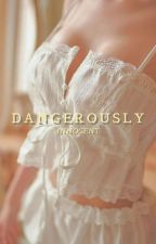 Dangerously Innocent by ohyeahitslobsterwow
