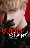 Bloody Sunset  - SEASON 1 [ DreamNotFound Dnf • Skephalo ] cover