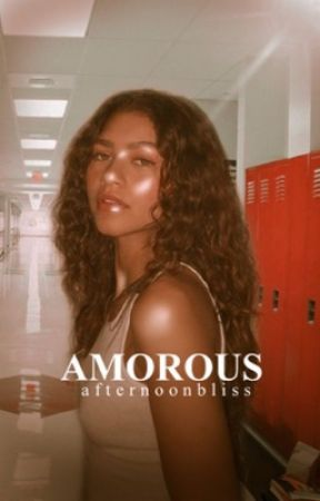 𝐀𝐌𝐎𝐑𝐎𝐔𝐒, glee 2 by afternoonbliss