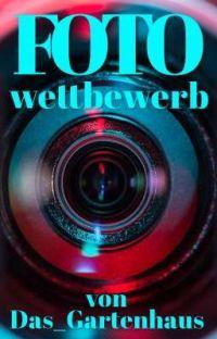 Fotowettbewerb cover