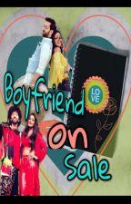 boyfriend on sale by jayasri7