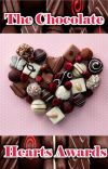 The Chocolate Hearts Awards [JUDGING] cover