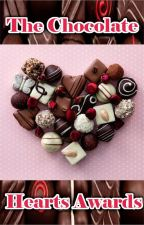 The Chocolate Hearts Awards [JUDGING] by Hot_Chocolate_Awards