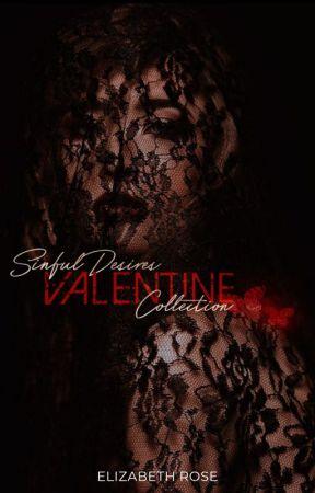 Sinful Desires Valentine Collection by Elizabeth_Rose2