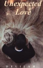 Unexpected Love   (Anthony Bridgerton love story) by takecareofurself