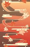 𝐈𝐍 𝐋𝐎𝐕𝐄, ( nihachu ) cover