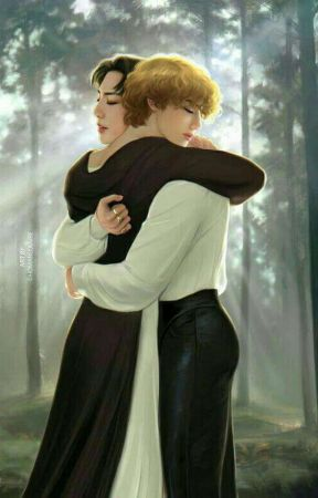 love is love \\ taekook by taeggukwide
