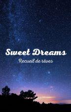 Sweet dreams by TifaniStanley