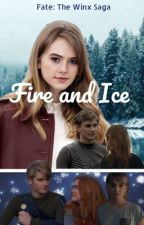 Fire and Ice - Riven | Fate: The Winx Saga by tvshowfanfic3112