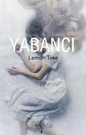 YABANCI by sh221Bg