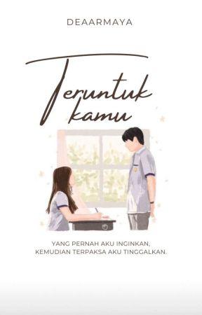 De Nobis ~Tentang Kita~ by deaarmaya