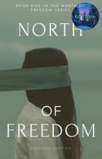 North Of Freedom︱On-going by Earth_to_Kenadie