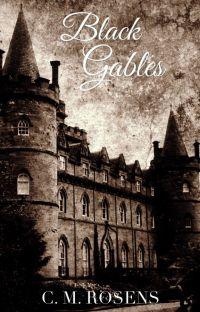 Black Gables cover