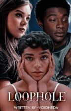 The Hunter Tribrid⁓ My pack, my family(Teen Wolf Story) by Lightia
