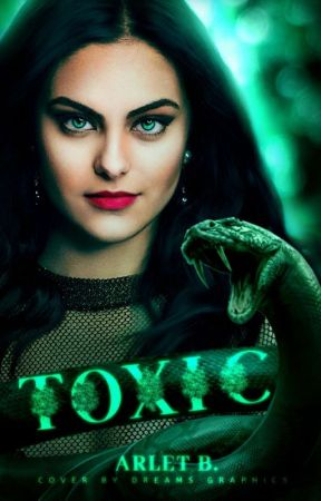 TOXIC | winx club saga by alirxa2