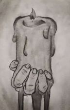 Vent Book, for you.  by Crazy_Japan