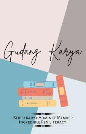 Gudang Karya by IPL_Official