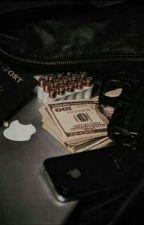 Mafias & Gangs by xxxmultihousexox